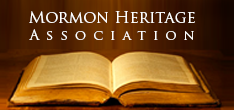 Mormon Heritage Association